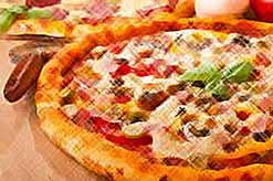 Как зрение влияет на вкус пищи?