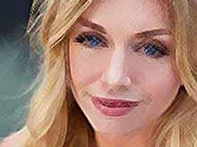31 мая - Всемирный день блондинок