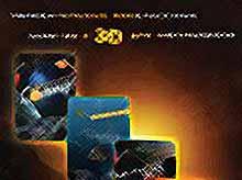 В Тимашевске в кинотеатре «Заря» организуются новые проекты «Образование в 3Д»