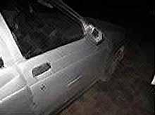 Желая спасти друга, житель Тимашевска заявил о ложной краже