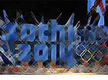 МОК просит Россию вернуть зимнее время из-за Олимпиады в Сочи