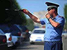 Жителям России разрешат оплачивать просроченные штрафы со скидкой в 50%