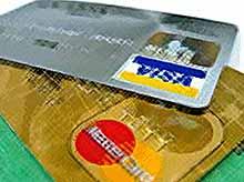 Visa готова работать в России