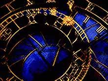 Астрологический прогноз с 1 по 7 августа