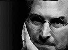 Неизвестные  истории о Стиве Джобсе