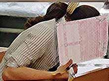 Единый госэкзамен на Кубани не прошел без эксцессов