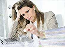 Как включиться в работу после отпуска