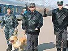 На Кубани усиливают меры безопасности