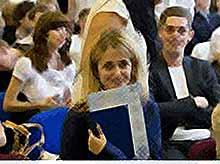 Четверть выпускников вузов в России работают не по специальности