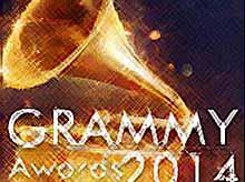 Россиянин получил премию Grammy