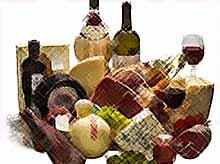 Президент подписал указ об уничтожении антисанкционных продуктов