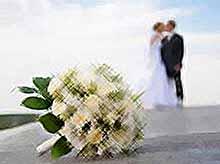 12.12.12 на Кубани ожидается  свадебный бум