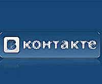 «Вконтакте» приступила к тестированию видеозвонков