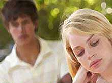 Мифы , разрушающие брак.