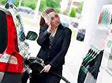 В России прогнозируют резкий рост цен на бензин в 2019 году