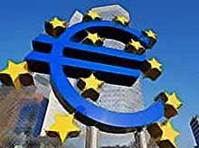 Греция шокировала Еврозону (видео)