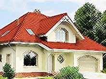 Продажа домов и коттеджей в Краснодарском крае от одного миллиона рублей