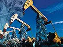 Россия прекратит экспорт нефти