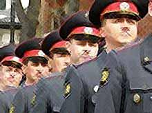 Какие нормы общения с полицией введены с 1 марта ?