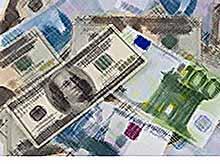 Банки опровергают сообщения СМИ об ограничении продажи валюты
