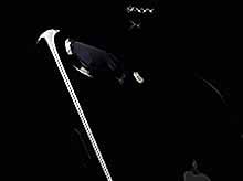 Названы цены нового iPhone 7 и 7 Plus