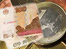 Евро взлетел выше 100 рублей