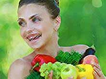 Разные диеты: кто их придумал?