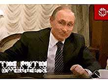 Путин предсказал итог войны России и США