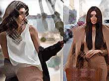 Как выглядеть модно и дорого