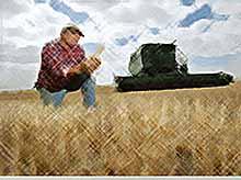 ОНФ защитит фермеров от рейдерских захватов земли