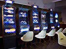 На Кубани активно борются с нелегальными  игровыми заведениями