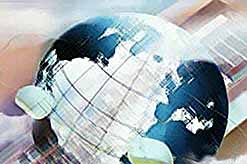 В мировой паутине зарегистрировано почти 500 миллионов сайтов