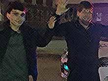Кадырова  оштрафовали на 4 тысячи рублей за нарушение ПДД