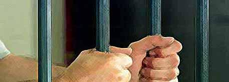 Подозреваемые в убийстве мужчины и женщины задержаны