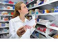 в России в три раза выросло количество нелегальных лекарств