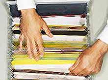Внимание! Экологическая документация для компаний и предприятий