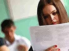 Что придумывают школьники, чтобы получить высокий балл на ЕГЭ