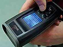 ГИБДД запретили применять радары без видеофиксации