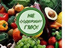 На продуктах питания появится значок «ГМО»