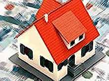 Депутаты предлагают увеличить налоги на недвижимость