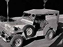 Автомобилю Land Cruiser- 60 лет! (видео)
