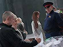 За самостоятельность Донецкой народной республики проголосовали почти 90% избирателей.