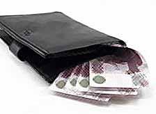 Гражданство России можно будет купить за 10 миллионов рублей