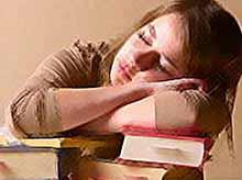 Популярные мифы о сне
