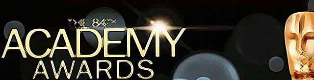 """Американская киноакадемия назвала номинантов на премию """"Оскар-2012 (видео)"""