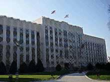 На борьбу с кризисом власти Кубани потратят 6,9 млрд рублей