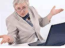 Внимание! В соцсетях и мессенджерах распространяется недостоверная информация!