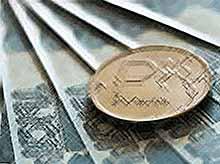 Рубль обвалится под Новый год