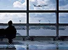 Двум миллионам россиян запретили выезд за границу из-за долгов
