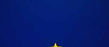 Европа облегчает визовый режим России (видео)
